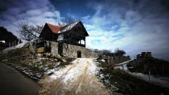 gabor-teli-fel-a-bolthoz-2014